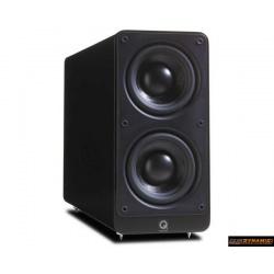 Q Acoustics Q Concept Cinema Pack