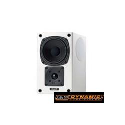 M&K Sound S150T Blanc (la paire)