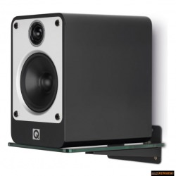 Q Acoustics Q Speaker Glass