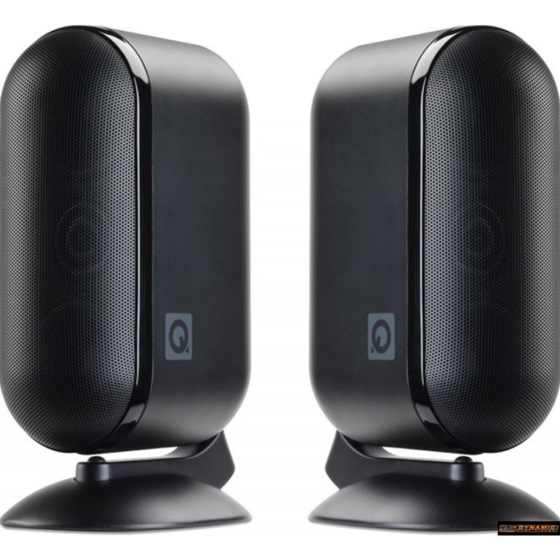 Q Acoustics Q7000LRi Stereo Speakers