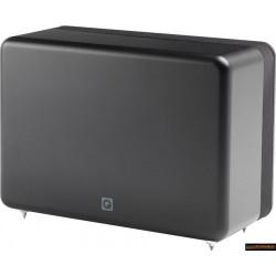 Q Acoustics Q7070Si Subwoofer