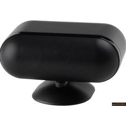 Q Acoustics Q7000Ci Centre Speaker