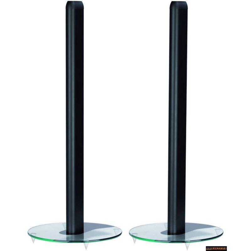 Q Acoustics Q7000ST Pieds Haut-parleurs