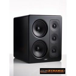 M&K Sound S300 (droit et central)