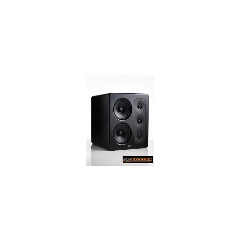 M & K Sound S300 (droit et central)