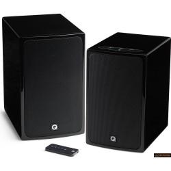 Q Acoustics QBT3 Enceintes Hifi