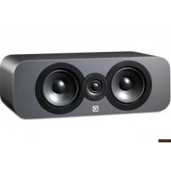 Q Acoustics Q3090C Enceintes Centrales