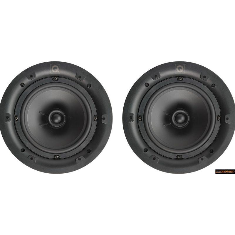 Q Acoustics Qi 65C Enceinte encastrable
