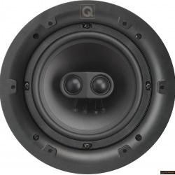 Q Acoustics Qi 65C ST Enceinte encastrable Stereo