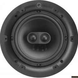 Q Acoustics Qi 65S ST Enceinte encastrable Stereo