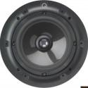 Q Acoustics Qi 65CP Enceinte encastrable