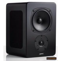 M&K Sound S300T Noir (la paire)