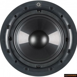 Q Acoustics Qi SUB 80SP Enceinte encastrable