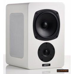 M&K Sound S300T Blanc (la paire)