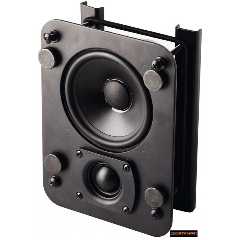 M & K Sound IW5