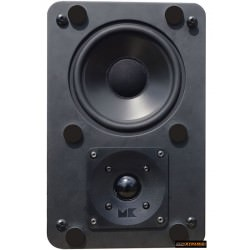 M&K Sound IW85