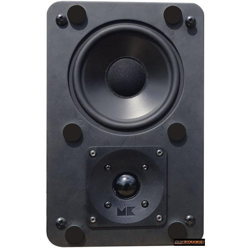 M & K Sound IW85