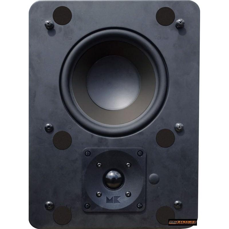M & K Sound IW95