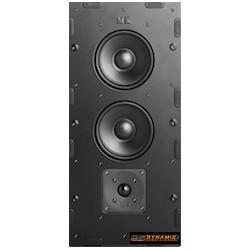 M&K Sound IW950