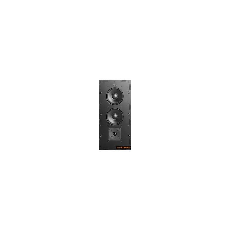 M & K Sound IW950
