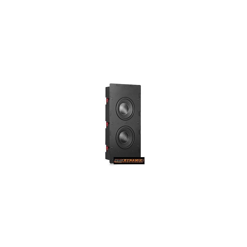 M & K Sound IW28S