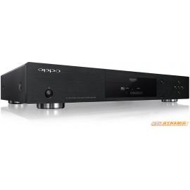 Oppo UDP-203 Blu-ray 4K (EU)