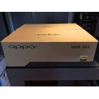 Oppo UDP-203 (EU)