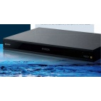Sony UBP-X1000ES pas cher