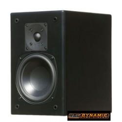 M&K Sound MPS1611P