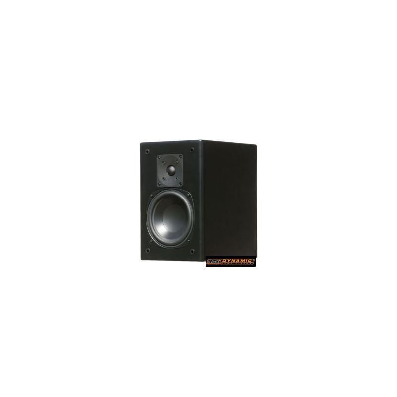 M & K Sound MPS1611P