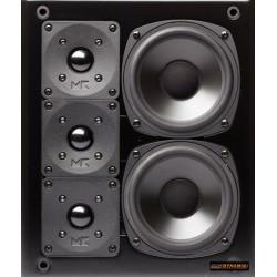 M&K Sound MPS2510P (gauche)