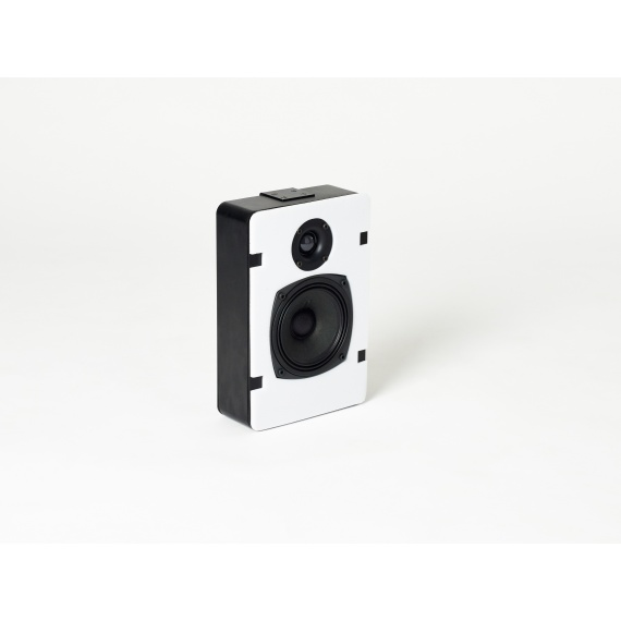 Audio Excellence Vertex 1