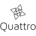 Logo Audio Excellence Quattro