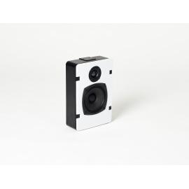 Pack enceinte Home cinema Audio Excellence 5.1
