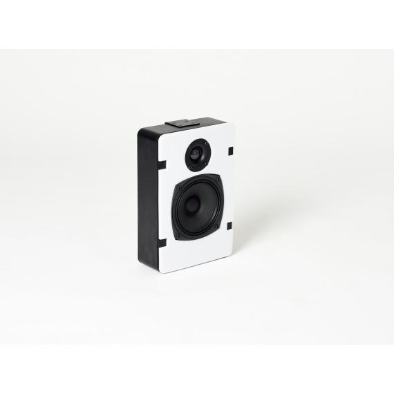 Pack enceinte Home cinema Audio Excellence 5.1 à Antibes