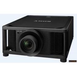 Videoprojecteur 4k SONY VPL-VW5000ES