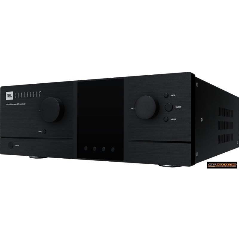 JBL Synthesis SDP-75