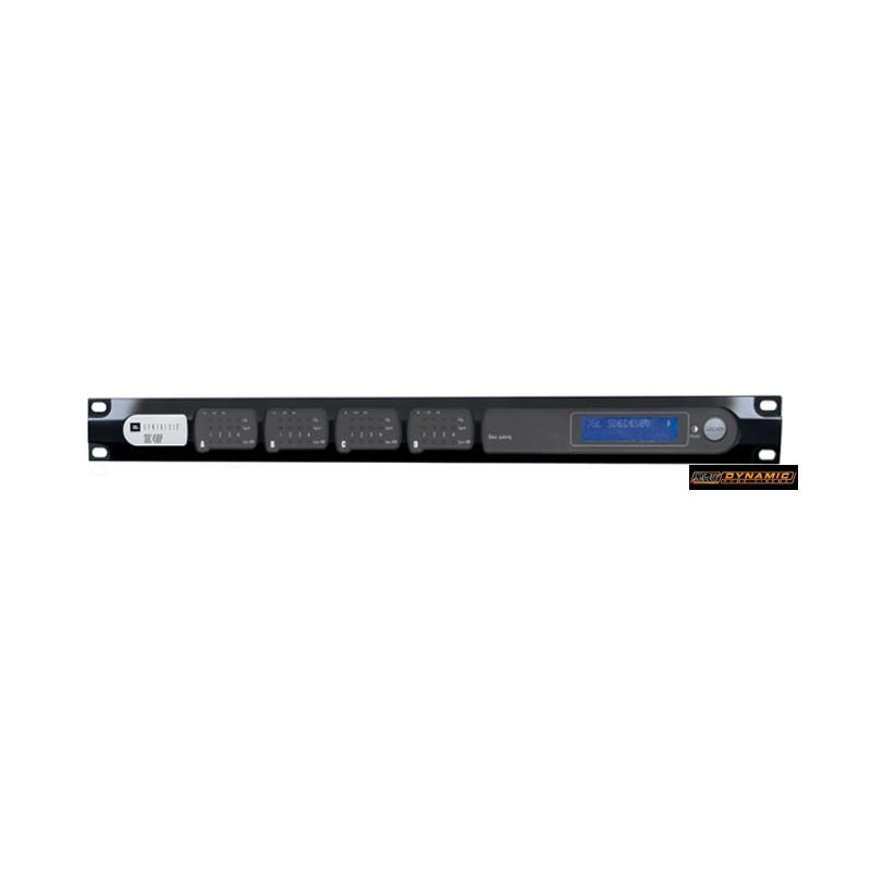 JBL Synthesis SDEC-4500P
