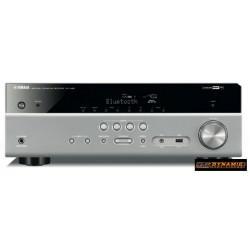Yamaha RX-V481 Titane