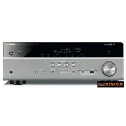 Yamaha RX-V481D Titane