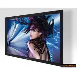 Lumene Screen Movie Palace Premium Acoustic 240C