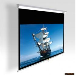 Lumene Screen Capitol Premium 200V