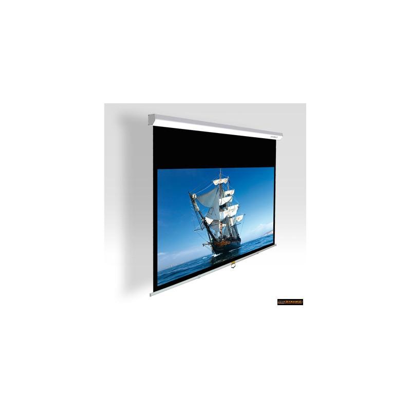 Lumene Screen Capitol Premium 280C
