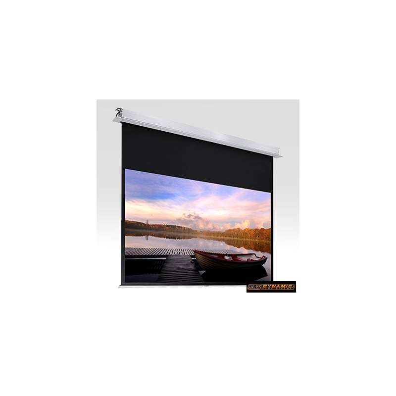 Lumene Screen Showplace Square 270V