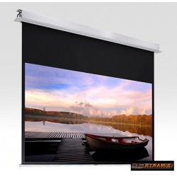 Lumene Screen Showplace Square 300V