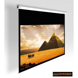 Lumene Screen Majestic Premium 300C