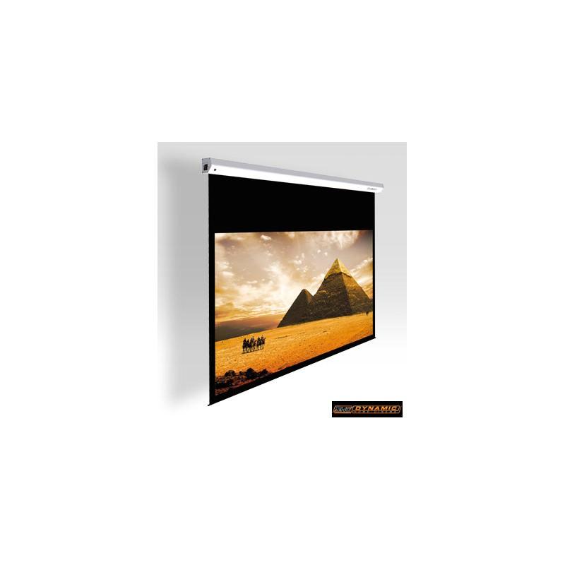 Lumene Screen Majestic Premium 300V