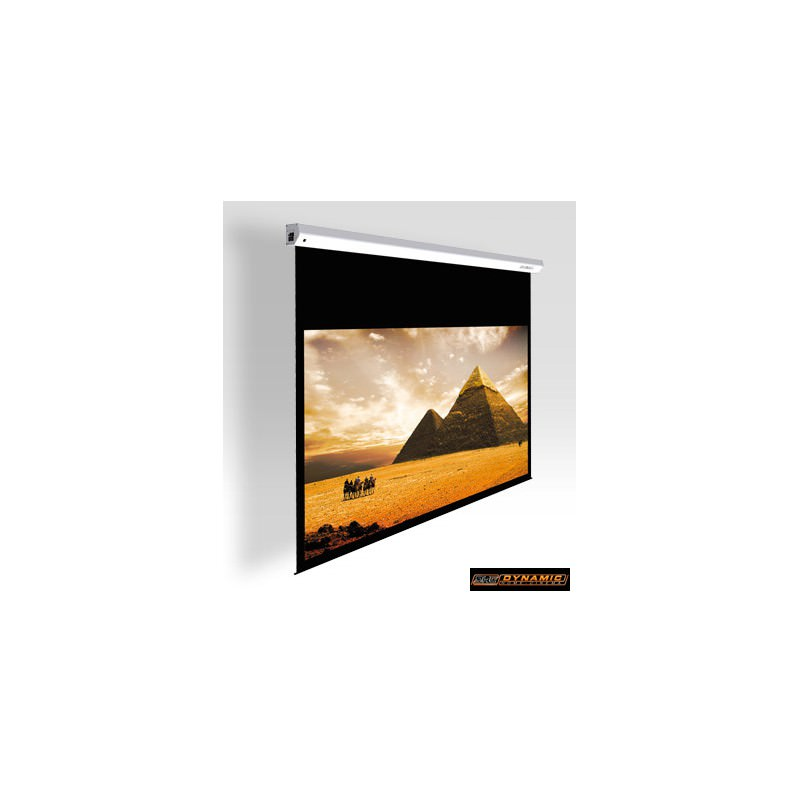 Lumene Screen Majestic Premium 400V