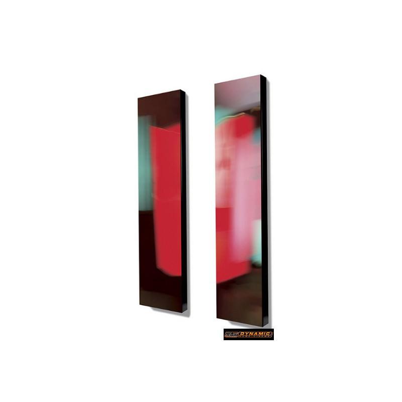 Artcoustic SL 180-43 Frame