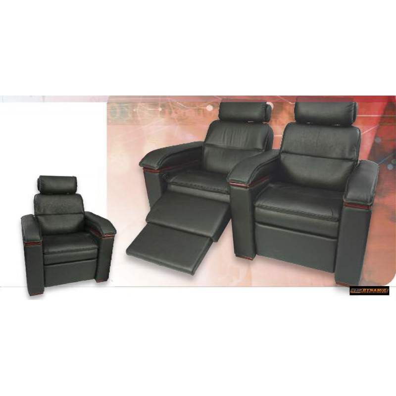 dynamic home cinema fauteuil cin ma oray travelling. Black Bedroom Furniture Sets. Home Design Ideas